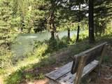 18727 Pine Loop Road Loop - Photo 5