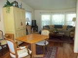 1615 Fairview Ave - Photo 5