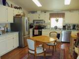 1615 Fairview Ave - Photo 7