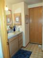 1615 Fairview Ave - Photo 8