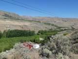 4481 Stemilt Creek Rd - Photo 4