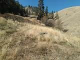6734 Nahahum Canyon Rd - Photo 32