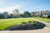 1310 Castlerock Ave - Photo 40