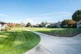 1310 Castlerock Ave - Photo 48