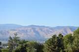 3426 Knob Hill Dr - Photo 11