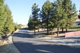 3426 Knob Hill Dr - Photo 12