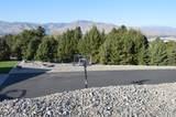 3426 Knob Hill Dr - Photo 5
