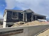 2450 Berkley Loop - Photo 1