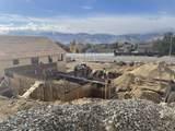2450 Berkley Loop - Photo 2