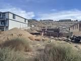 2450 Berkley Loop - Photo 5