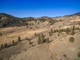 NNA Nahahum Canyon Rd - Photo 10