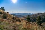 NNA Nahahum Canyon Rd - Photo 5