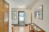 225 19th St - Photo 12