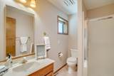 225 19th St - Photo 21