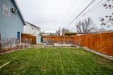 1017 Glenwood Ave - Photo 24
