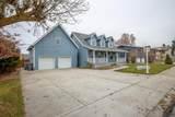 1017 Glenwood Ave - Photo 5