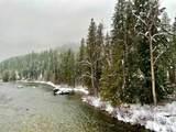 NNA River Rd - Photo 1