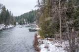 NNA River Rd - Photo 15