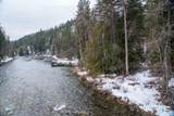 NNA River Rd - Photo 16