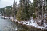 NNA River Rd - Photo 17