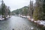 NNA River Rd - Photo 18