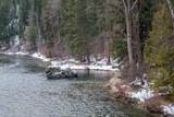 NNA River Rd - Photo 19