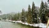 NNA River Rd - Photo 2