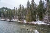 NNA River Rd - Photo 20