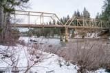 NNA River Rd - Photo 23