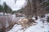 NNA River Rd - Photo 25