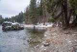 NNA River Rd - Photo 27