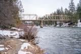 NNA River Rd - Photo 28