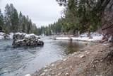 NNA River Rd - Photo 29