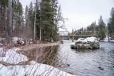 NNA River Rd - Photo 31