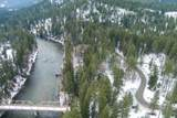 NNA River Rd - Photo 37