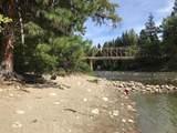 NNA River Rd - Photo 4