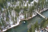 NNA River Rd - Photo 40