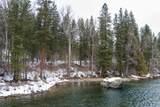 NNA River Rd - Photo 44