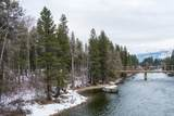 NNA River Rd - Photo 45