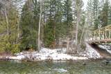 NNA River Rd - Photo 49