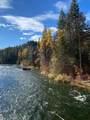 NNA River Rd - Photo 6