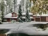 205 Timber Ridge Rd - Photo 1
