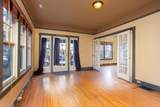415 King St - Photo 4