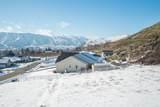 173 Diede Hills Ln - Photo 47