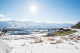 173 Diede Hills Ln - Photo 60