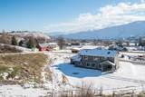 173 Diede Hills Ln - Photo 62