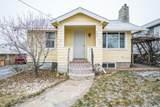 145 Crawford Ave - Photo 1