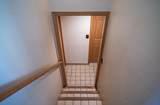817 Highline Dr - Photo 38