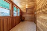 410 Valley View Dr - Photo 22
