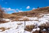 4945 Whispering Ridge Rd - Photo 2